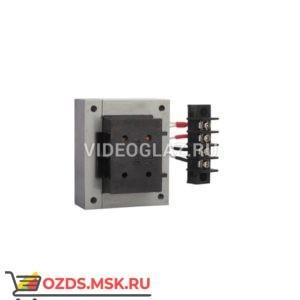 WizeBox 02.140 Вспомогательное оборудование