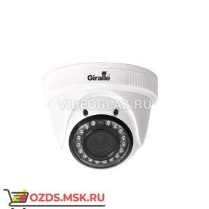 Giraffe GF-DIR4323AXM2.0 (2.8): Видеокамера AHDTVICVICVBS