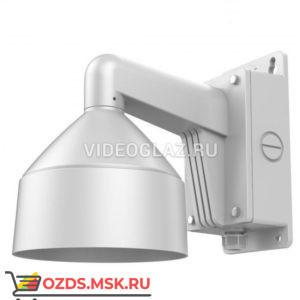 Hikvision DS-1273ZJ-DM26-B Кронштейн