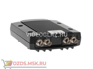 AXIS Q7424-R MKII (0742-001): IP-видеосервер