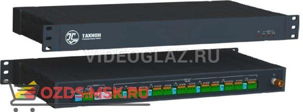 Тахион ПРТ-112: Разветвитель видеосигнала