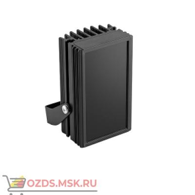 IR Technologies D126-940-10 (АС10-24V): ИК подсветка