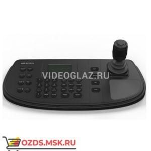 Hikvision DS-1006KI: Пульт управления