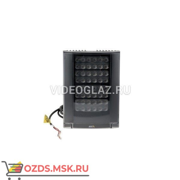 AXIS T90D40 IR-LED (01214-001): ИК подсветка