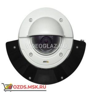 AXIS T90C20 Fixed Dome IR-LED (5024-201): ИК подсветка