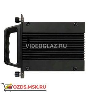 Wisenet SPZ-NK110: Аксессуар для видеорегистратора