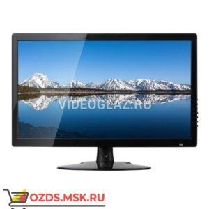Optimus ML-H22: Монитор для видеонаблюдения