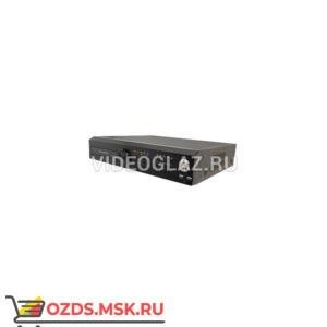 MicroDigital MDR-U16140: Видеорегистратор гибридный
