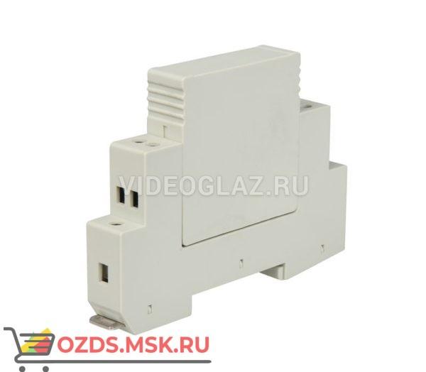 OSNOVO SP-DCD24 Грозозащита цепей питания