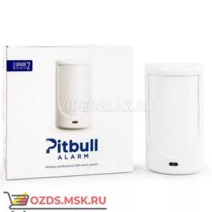 ELDES PITBULL ALARM PRO 3G: Комплект беспроводной GSM-сигнализации