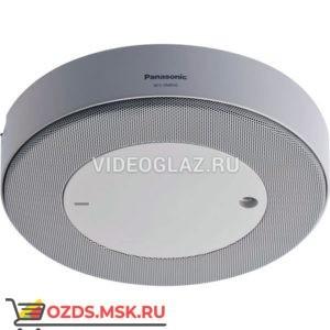 Panasonic WV-SMR10 Микрофон