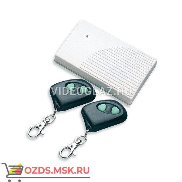 Satel RX-2K Комплект беспроводной сигнализации