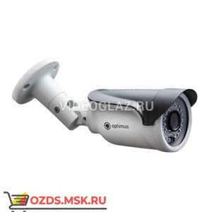 Optimus AHD-H012.1(6-22)_V.2: Видеокамера AHDTVICVICVBS