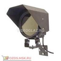TIREX ПИК 11К2: ИК подсветка
