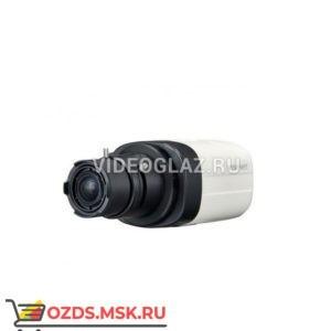 Wisenet HCB-7000: Видеокамера AHDTVICVICVBS