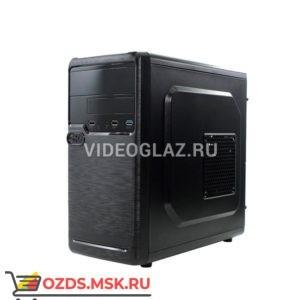 RVi-WS2640 Оператор: IP-видеосервер