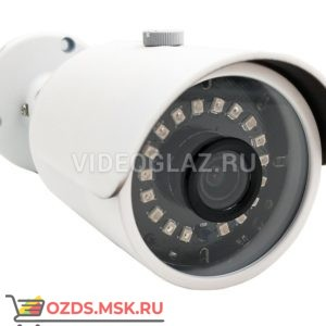 Space Technology ST-190 IP HOME H.265, (объектив 2,8mm): IP-камера уличная