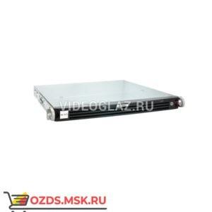 ACTi ENR-190: IP Видеорегистратор (NVR)