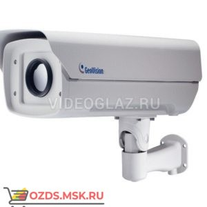 Geovision GV-TM0100 Тепловизионная IP-камера