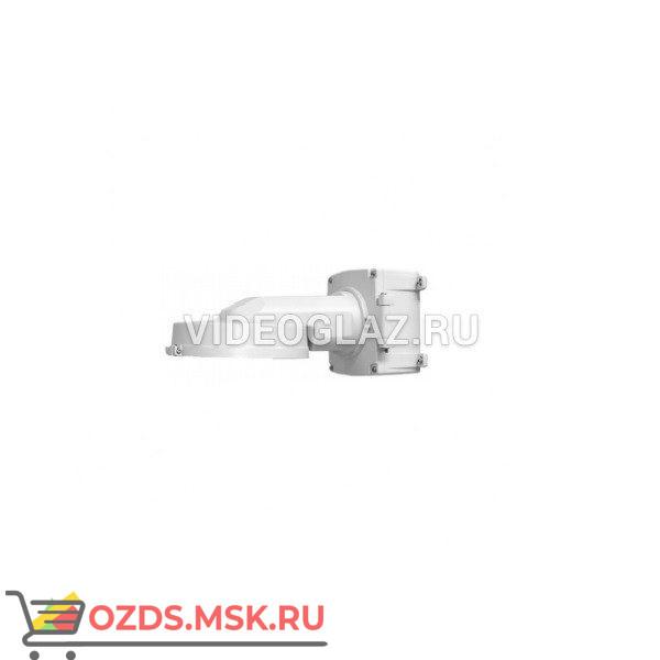 Smartec STB-C514: Кронштейн