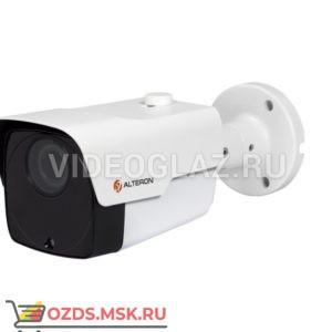 Alteron KIB89: IP-камера уличная