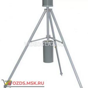 Охранная техника Фортеза-12Л (600 м) (кольцо) Комплект беспроводной сигнализации