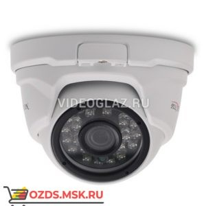 Polyvision PD-A1-B2.8 v.2.3.2(SOI H62): Видеокамера AHDTVICVICVBS