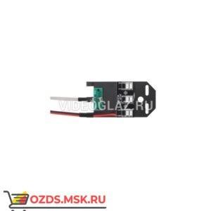 WizeBox 32.470 Вспомогательное оборудование
