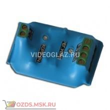 Себокс ВУ-2МТ Магистральный видеоусилитель