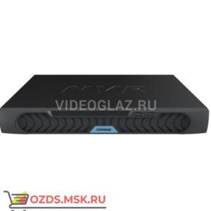 Commax CVN-0430FS(IP): IP Видеорегистратор (NVR)