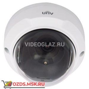 Uniview IPC322ER3-DUVPF40-C: Купольная IP-камера