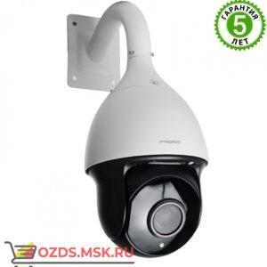 IPTRONIC HD7HS200(18X)IR120: Видеокамера AHDTVICVICVBS