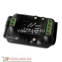Себокс ДУ-1ТГ: Передатчик видеосигнала по витой паре