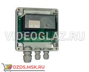 ЗИ Si-115T: Передатчик видеосигнала по витой паре