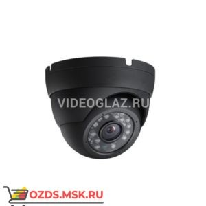 Giraffe GF-VIR4306AHD2.0 v3(2.8)(black): Видеокамера AHDTVICVICVBS