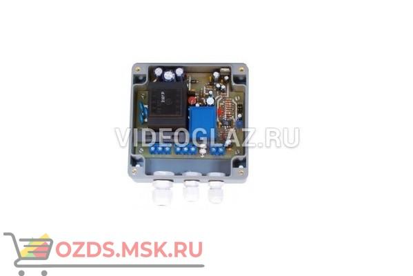 ЗИ SI-121RM: Передатчик видеосигнала по витой паре