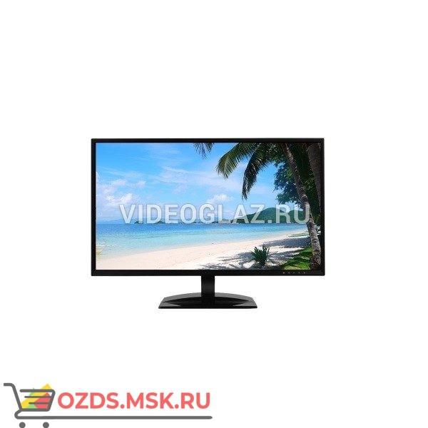 Dahua DH-L22-F600-S: Компьютерный монитор