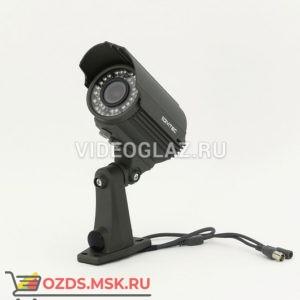 Divitec DT-AC0114BVF-I4: Видеокамера AHDTVICVICVBS