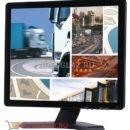 EverFocus ACE-H1901 Монитор для видеонаблюдения