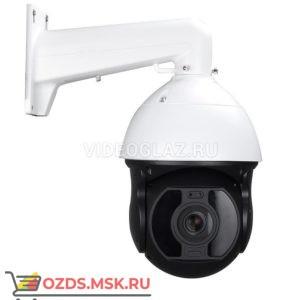 MicroDigital MDS-3691-14H: Видеокамера AHDTVICVICVBS
