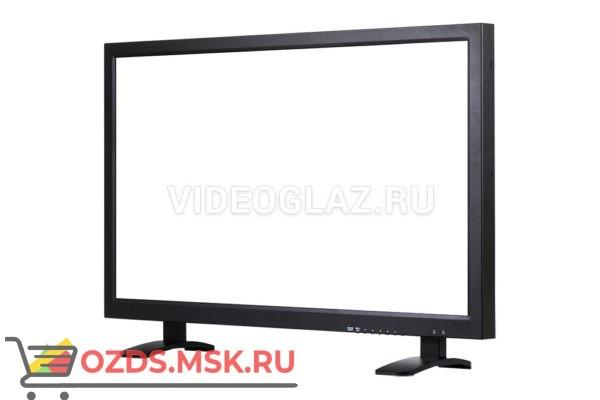 IDIS SM-F321: Мультиэкранный монитор