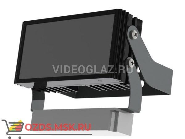 IR Technologies D140-850-10 (АС220V): ИК подсветка