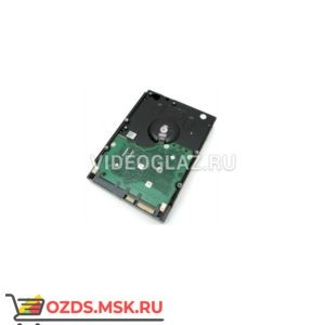 MACROSCOP HDD 3.5 3Тб: Жесткий диск