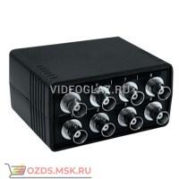 Себокс ВУ-18: Разветвитель видеосигнала