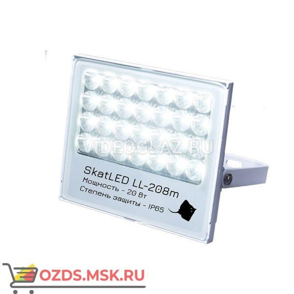 СКАТ SkatLED LL-208m: LED подсветка