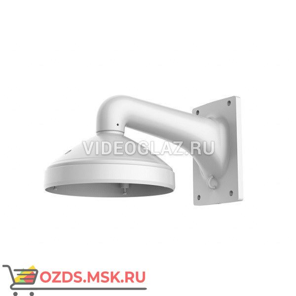 Hikvision DS-1605ZJ-DM30 Кронштейн