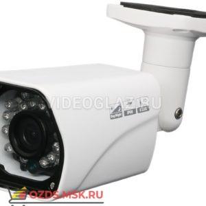 EverFocus ACE-ABB20XHD: Видеокамера AHDTVICVICVBS