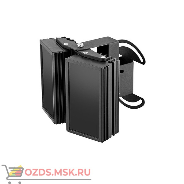 IR Technologies 2D126-850-10 (AC10-24V): ИК подсветка