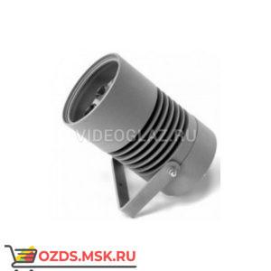 TIREX ПИК 10 ВС — 50 — С — 220 ДОЗОР СКИ: ИК подсветка
