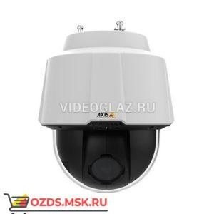 AXIS P5624-E MK II 50HZ (0931-001): Поворотная уличная IP-камера